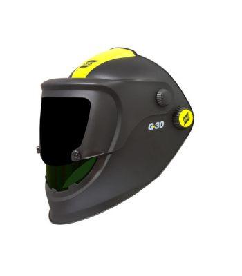 Маска сварщика G30