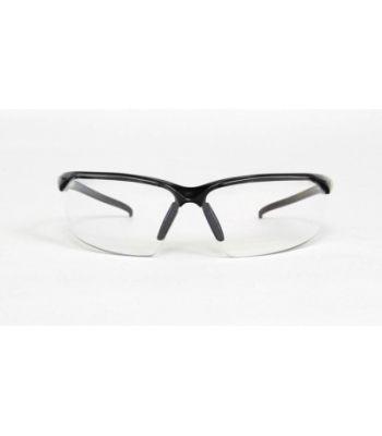 Очки защитные Warrior Spec прозрачные