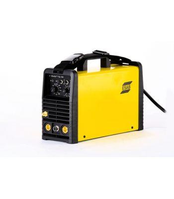 Сварочный аппарат ESAB Buddy Tig 160 HF