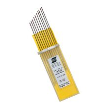 Электрод вольфрамовый WL-15 (Gold Plus) Ø 2,4мм