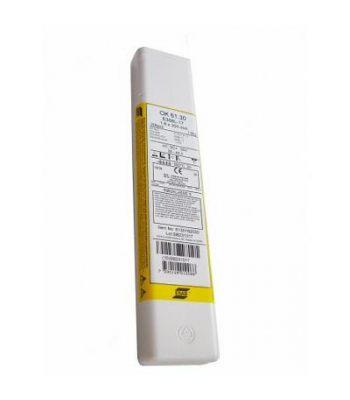 Электрод сварочный ОК 61.30 ф 2,5мм 1,5кг