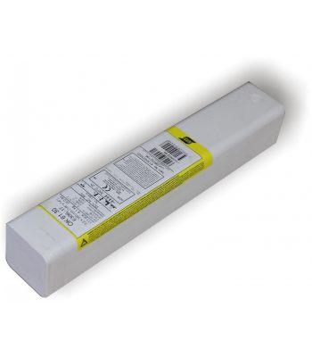 Электрод сварочный ОК 61.30 Ø 3,2 мм 4,1 кг