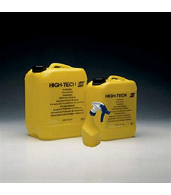Жидкость для защиты от брызг High Tech 25 l