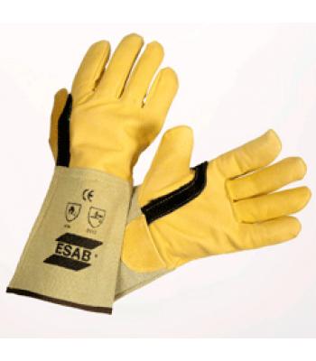 Перчатки ESAB TIG Gauntlet