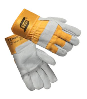 Перчатки ESAB Heavy Duty Worker