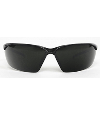 Очки защитные Warrior Spec cтепень затемнения 5 DIN