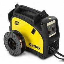 Сварочный аппарат ESAB Caddy Mig C160i