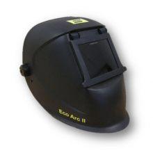 Маска сварщика ESAB ECO-ARC II 110х90