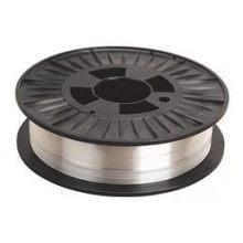 Проволока MTL 4043 ф 1,0мм