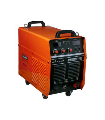 Сварочный аппарат Сварог ARC 630 (J21)