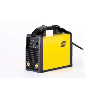Сварочный аппарат ESAB Buddy™ Arc 180