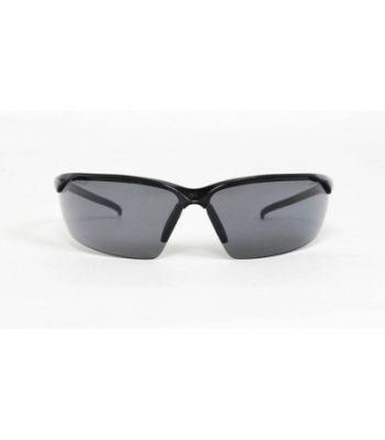 Очки защитные Warrior Spec затемненные
