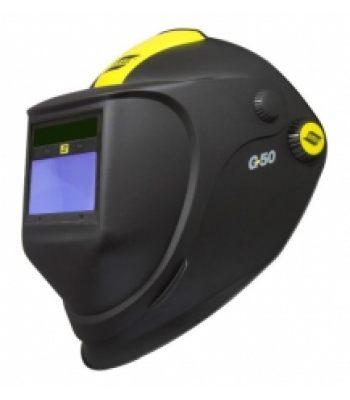Маска сварщика G50
