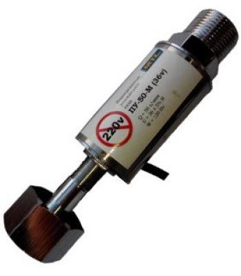 Подогреватель универсальный MTL ПУ-50-М (36V)