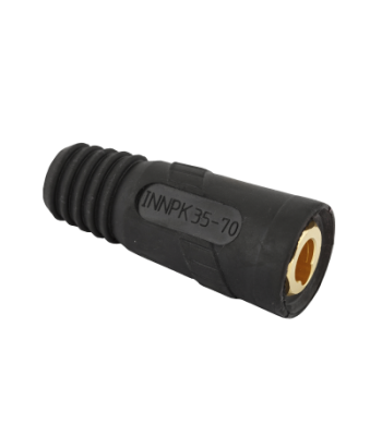 Розетка кабельная 35-50