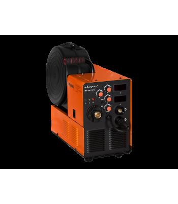 Сварочный аппарат Сварог MIG 250 Y (J04-M)