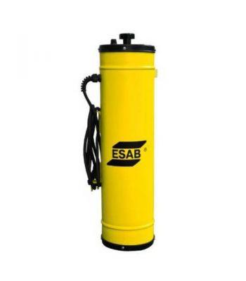 Контейнер (термрпенал) для хранения электродов PSE-5 230В