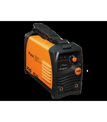 Сварочный аппарат Сварог ARC PRO ARC 180 (Z207)