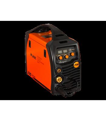 Сварочный аппарат Сварог PRO MIG 200 SYNERGY (N229)