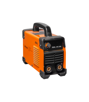 Сварочный аппарат Сварог REAL ARC 200 (Z238N)