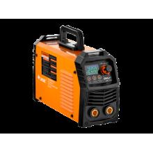 """Сварочный аппарат Сварог ARC 200 """"Real Smart"""" (Z28303)"""