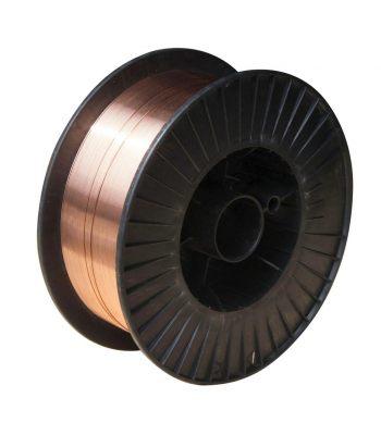Проволока Прометей Св-08Г2С Ø 1,2мм 15 кг