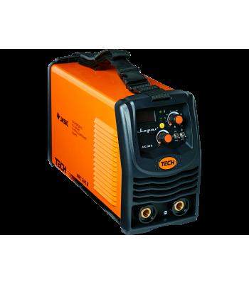 Сварочный аппарат Сварог TECH ARC 205 B (Z203)