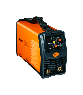 Сварочный аппарат Сварог TECH ARC 205 B (Z203) НАКС