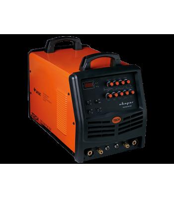 Сварочный аппарат Сварог TECH TIG 250 P AC/DC (E102)