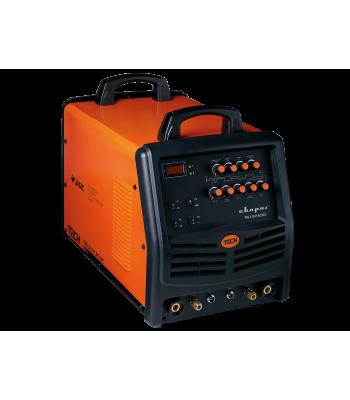 Сварочный аппарат Сварог TECH TIG 315 P AC/DC (E103)
