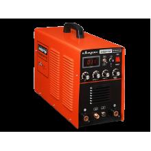 Сварочный аппарат Cварог STANDART TIG 250 (R111)