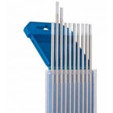 Электрод вольфрамовый WC-20 д.4,0мм L175мм