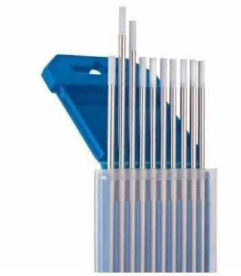 Электрод вольфрамовый WC-20 д.1,6мм L175мм