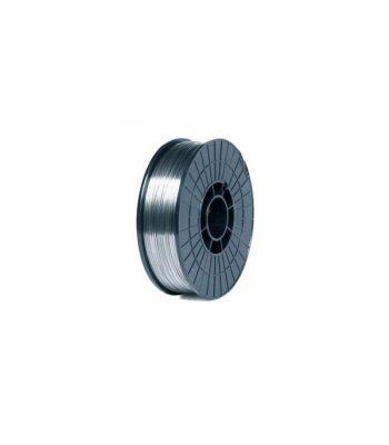 Сварочная проволока Top Weld ER308 LSi Ø 1,0 мм (1кг)