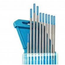 Электрод вольфрамовый WL-20 д.1,6мм L175мм