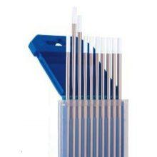 Электрод вольфрамовый WZ-8 д.4,0 L175мм