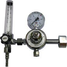 Регулятор расхода газа универсальный  PTK У30-АР40